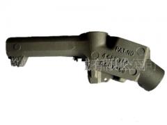 nozzle handle